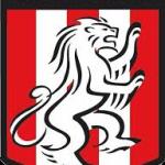 Voetbalvereniging Hollandia