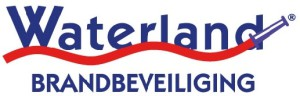 Waterland Brandbeveiliging