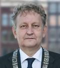 Eberhard_van_der_laan_6765_(2)