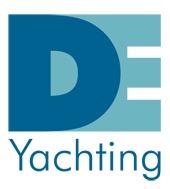 DE-Yachting