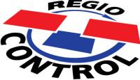 regio_control