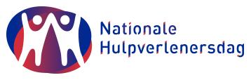Nationale Hulpverlenersdag